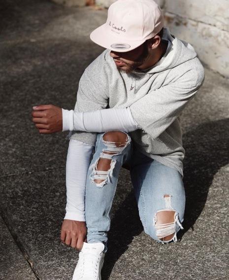https://www.instagram.com/sydneymensstyle/