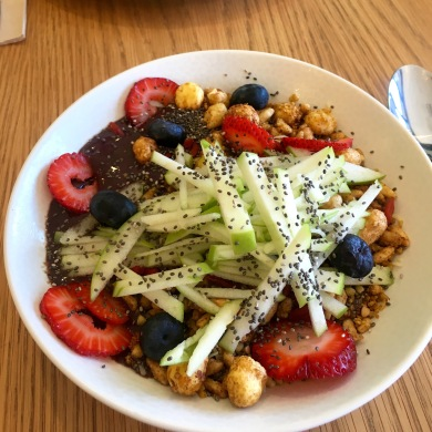 acai-bowl-short-list