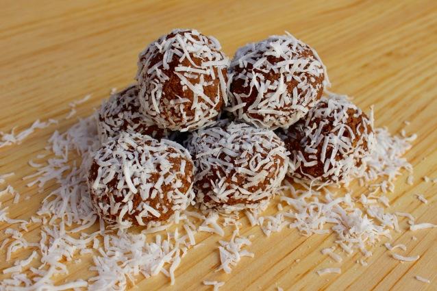 Protein Balls.jpg