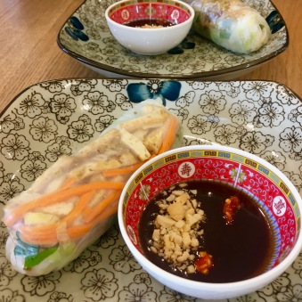 three-sisters-rice-roll