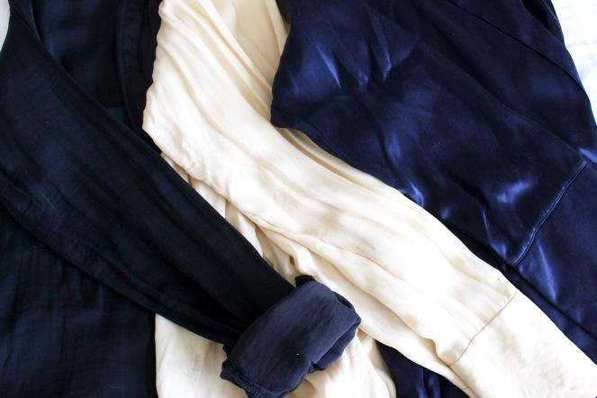 Zara Fashion 1