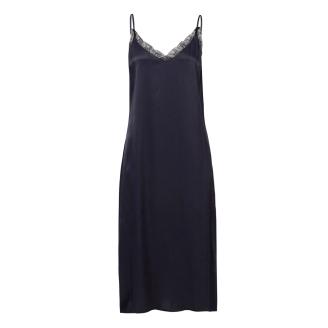seed slip dress