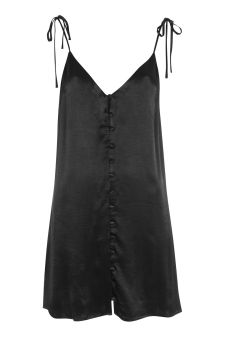 Top shop slip dress